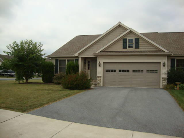 Real Estate for Sale, ListingId: 29616509, Mt Joy,PA17552