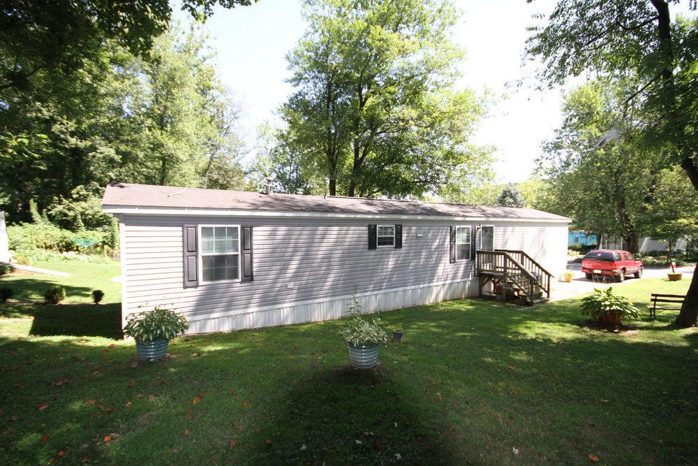 Real Estate for Sale, ListingId: 29635908, New Providence,PA17560