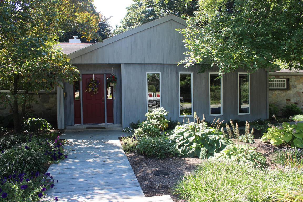 Real Estate for Sale, ListingId: 29643652, Akron,PA17501
