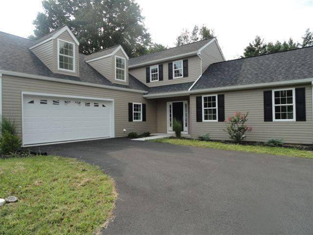 Real Estate for Sale, ListingId: 29653029, Lancaster,PA17601