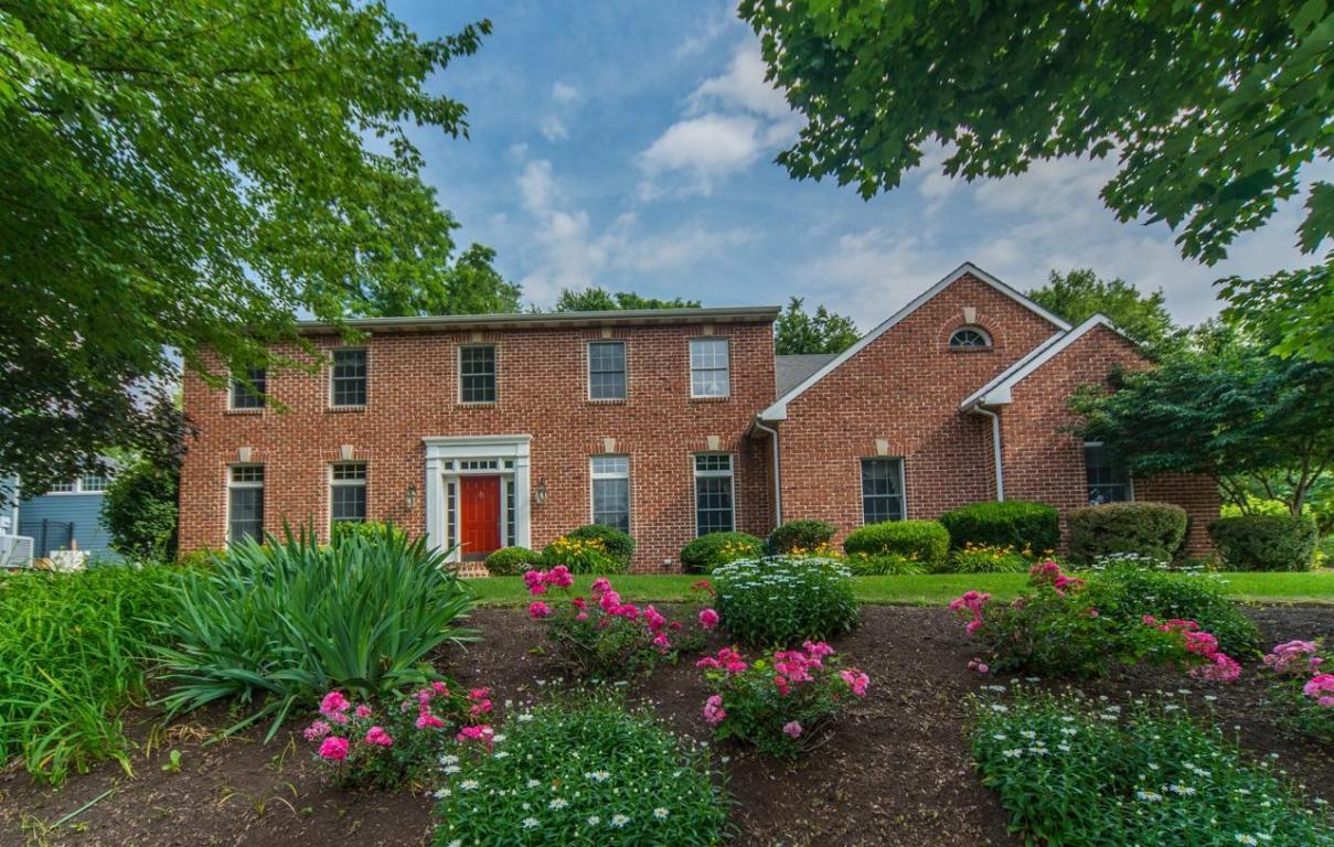 Real Estate for Sale, ListingId: 29659492, Lancaster,PA17601