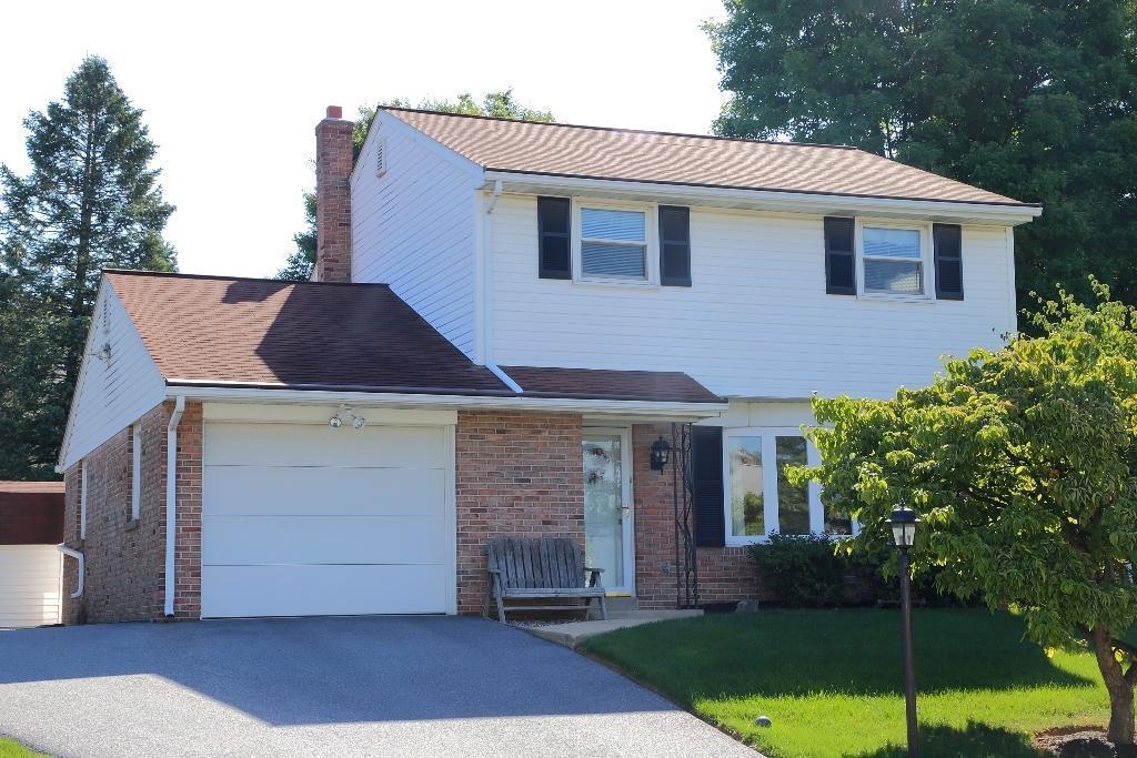Real Estate for Sale, ListingId: 29659491, Lancaster,PA17601