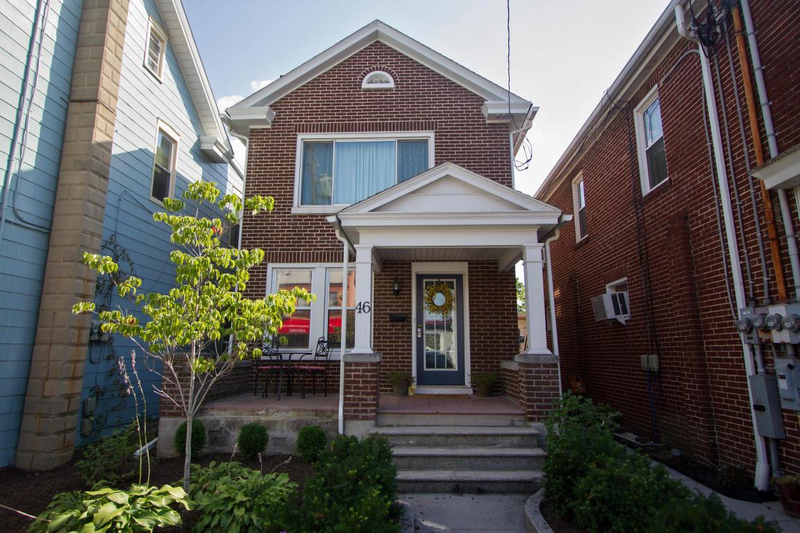Real Estate for Sale, ListingId: 29673929, Mt Joy,PA17552