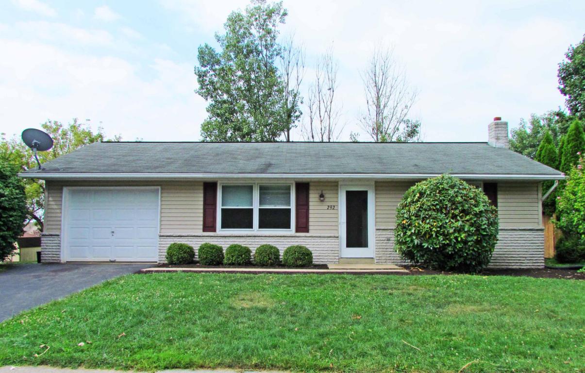Real Estate for Sale, ListingId: 29673930, Ephrata,PA17522