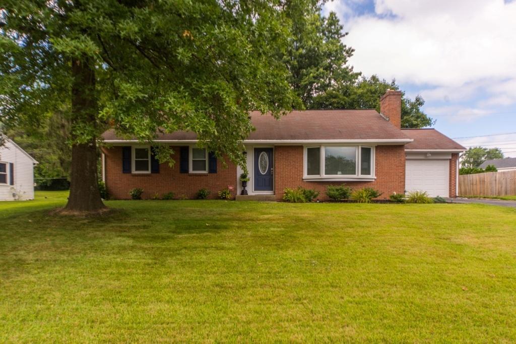 Real Estate for Sale, ListingId: 29684406, Lancaster,PA17601
