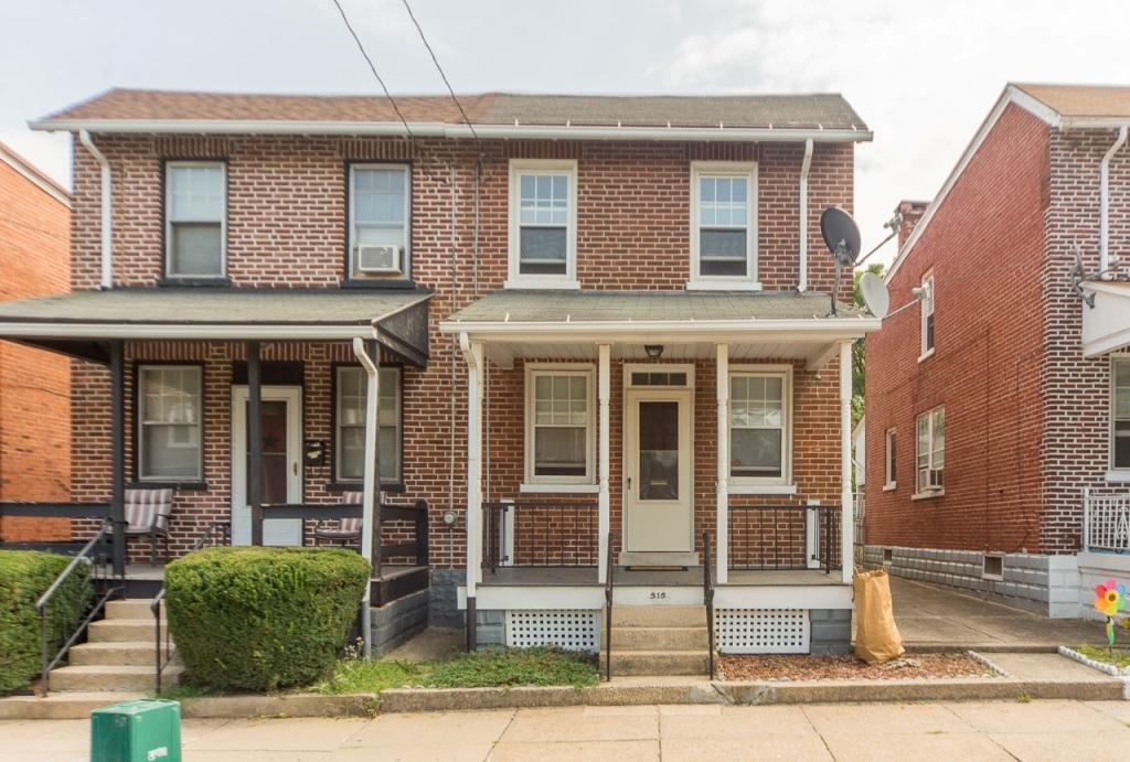 Real Estate for Sale, ListingId: 29684407, Lancaster,PA17603