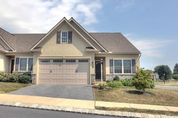 Real Estate for Sale, ListingId: 29684396, Mt Joy,PA17552