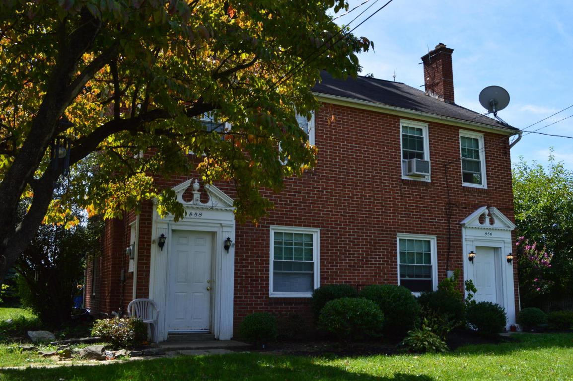 Real Estate for Sale, ListingId: 29709260, Lancaster,PA17601