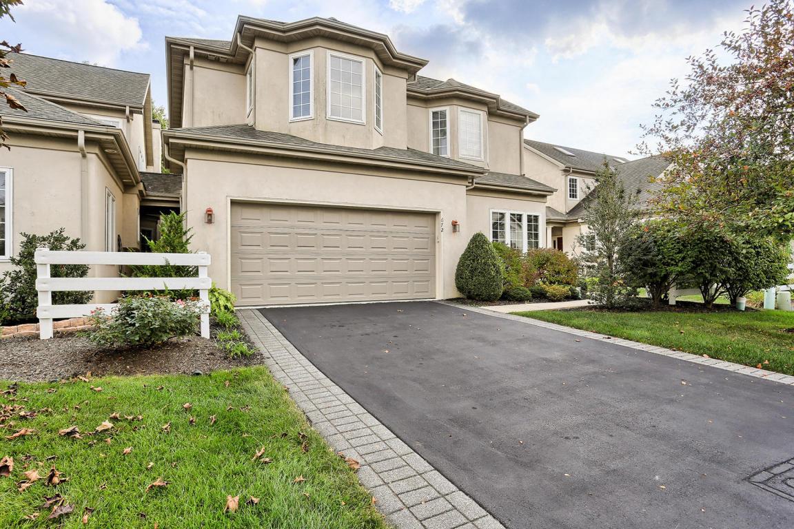 Real Estate for Sale, ListingId: 29709261, Lititz,PA17543