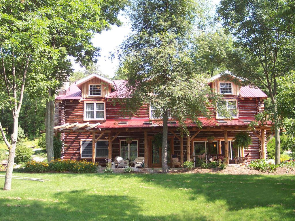 Real Estate for Sale, ListingId: 31475829, Mifflinburg,PA17844