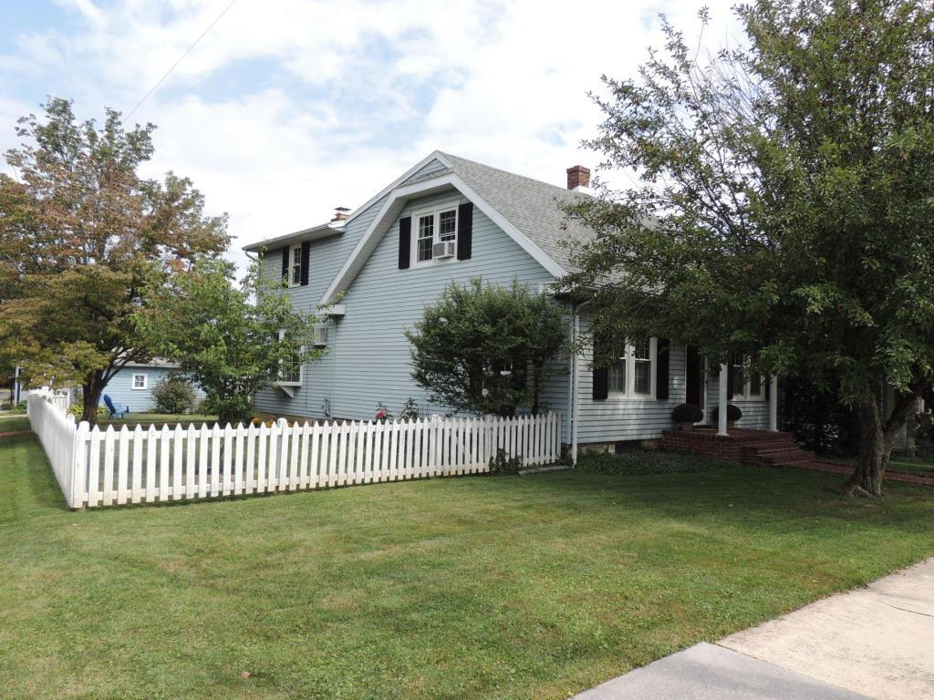 Real Estate for Sale, ListingId: 29731352, Cleona,PA17042