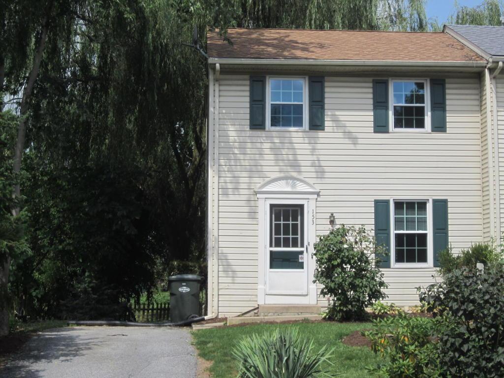Real Estate for Sale, ListingId: 29753267, Columbia,PA17512