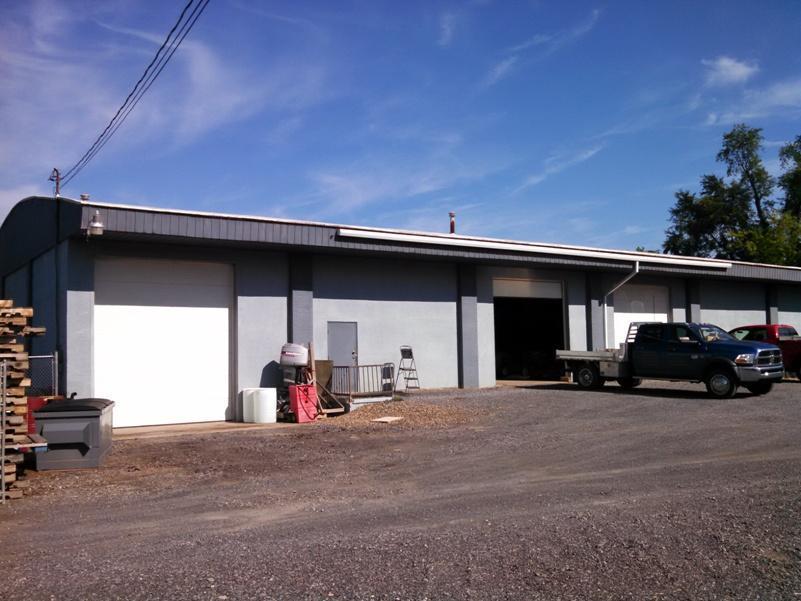Real Estate for Sale, ListingId: 29753241, Watsontown,PA17777