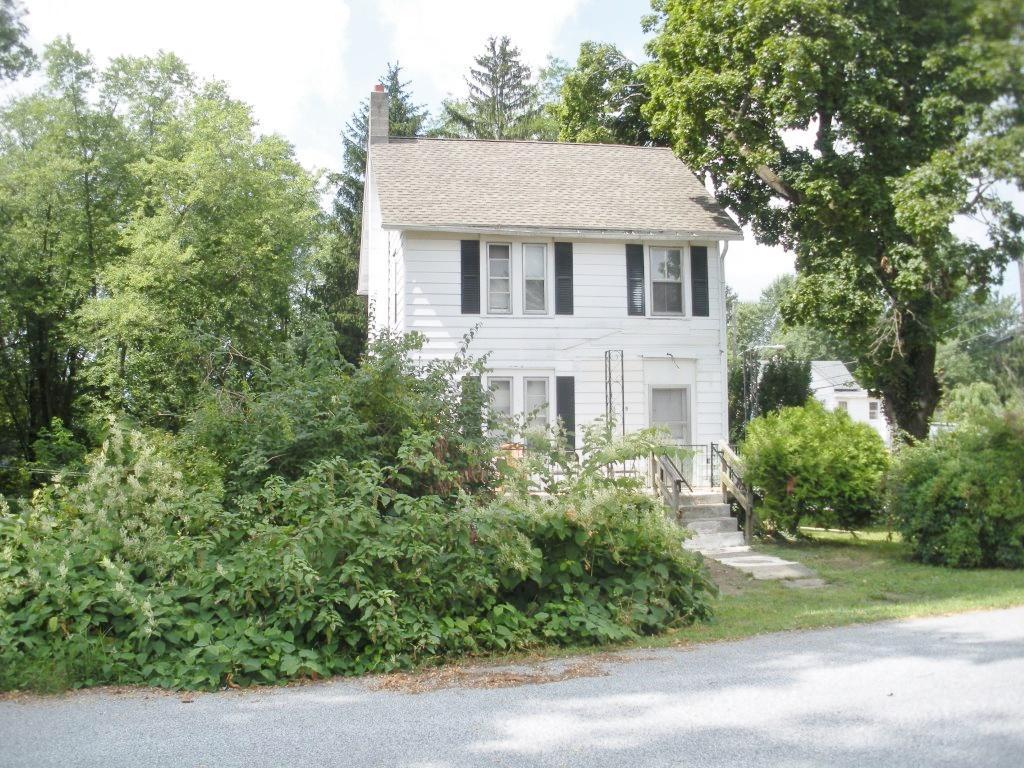 Real Estate for Sale, ListingId: 29753262, Parkesburg,PA19365