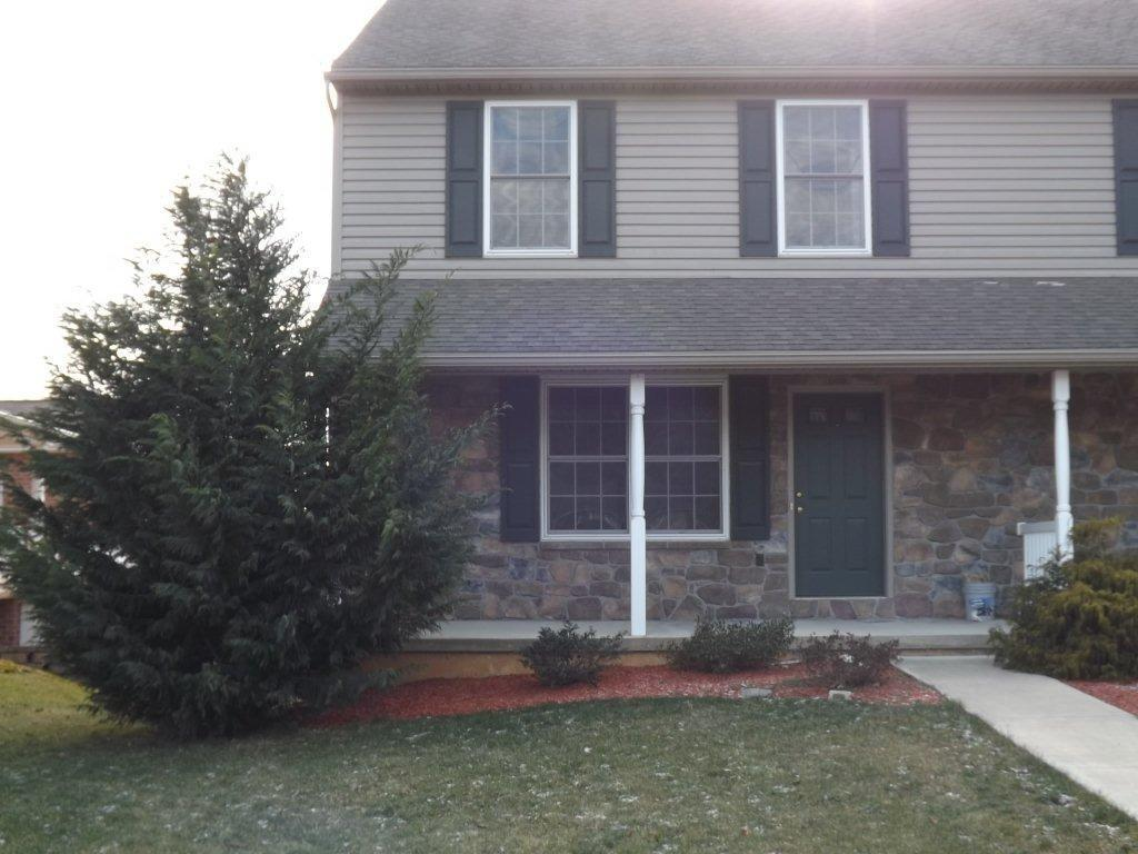 Real Estate for Sale, ListingId: 29753265, Rheems,PA17570