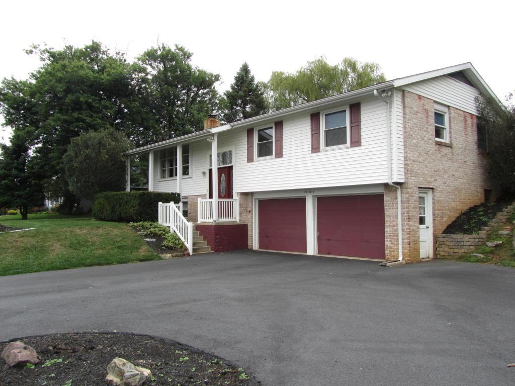 Real Estate for Sale, ListingId: 29753263, Akron,PA17501