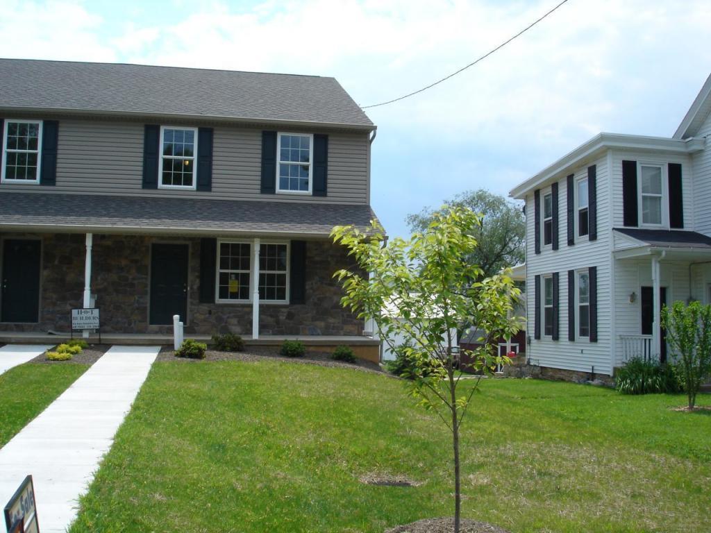 Real Estate for Sale, ListingId: 29753266, Rheems,PA17570