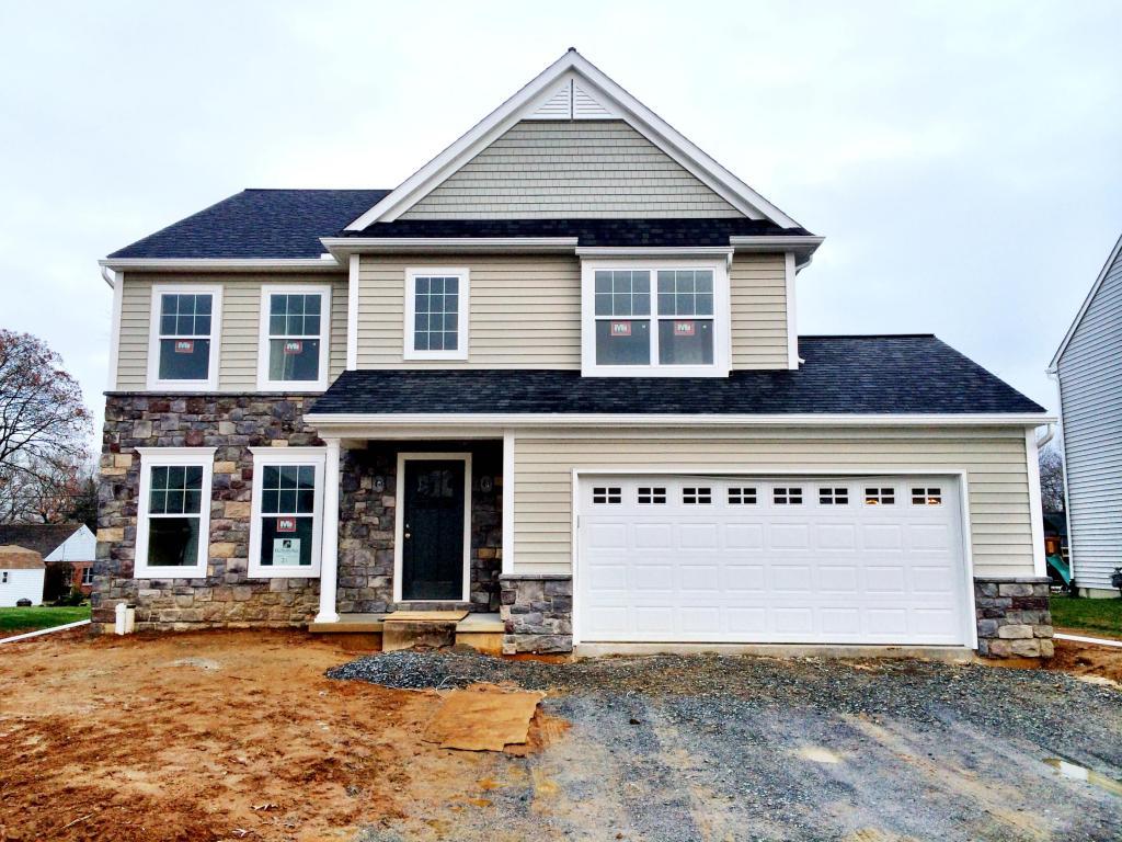 Real Estate for Sale, ListingId: 29753249, Lancaster,PA17601