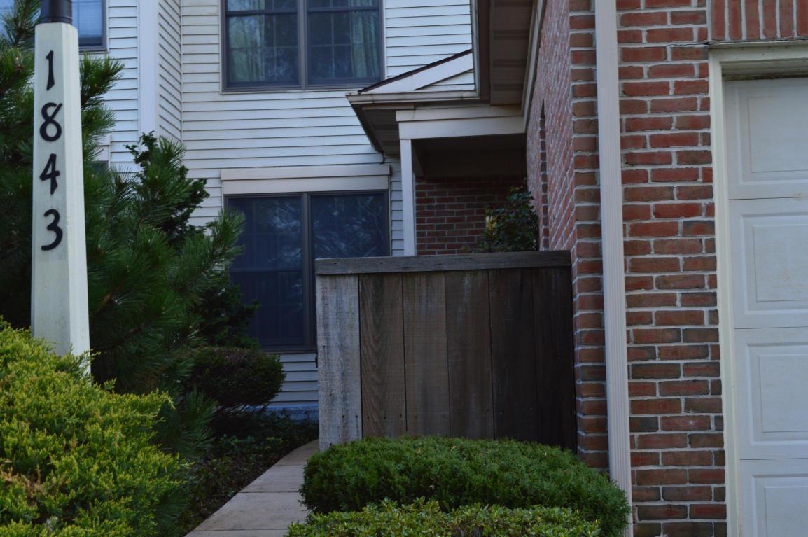Real Estate for Sale, ListingId: 29764809, Lancaster,PA17603