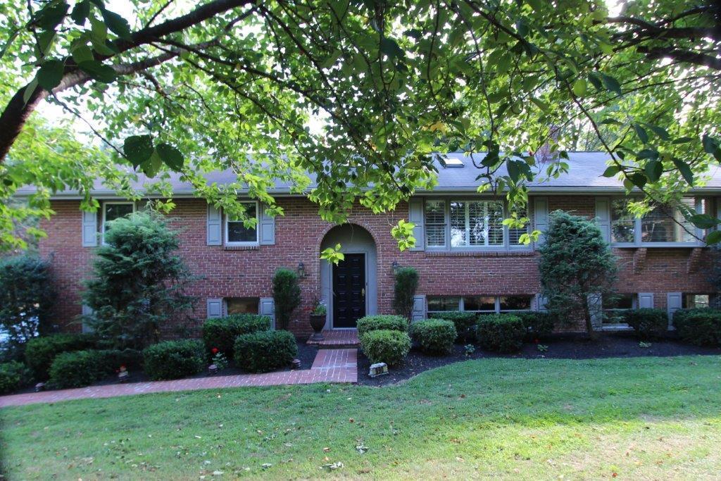 Real Estate for Sale, ListingId: 29787511, Lititz,PA17543