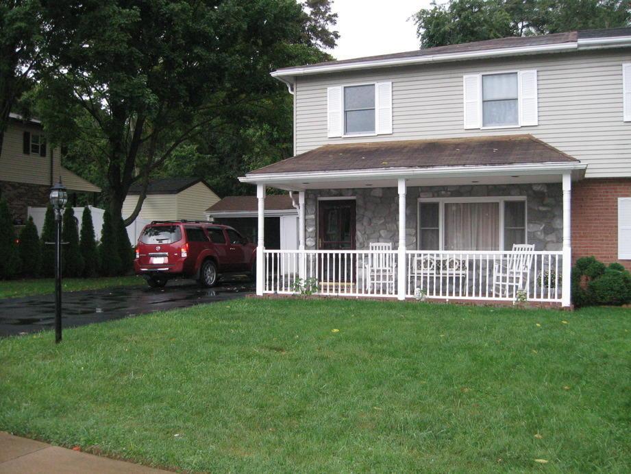 Real Estate for Sale, ListingId: 29792853, Columbia,PA17512