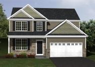 Real Estate for Sale, ListingId: 29814608, Mt Joy,PA17552