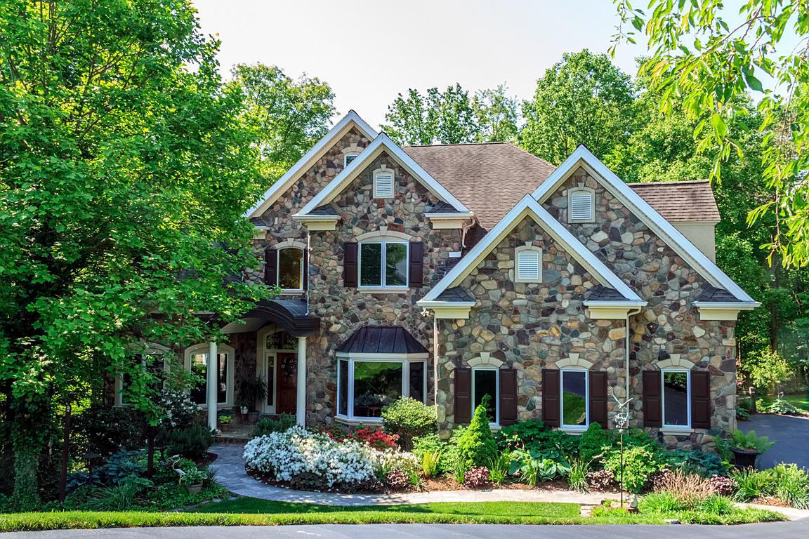 Real Estate for Sale, ListingId: 29814610, Lancaster,PA17601