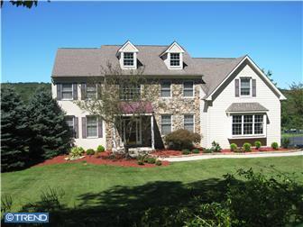 Real Estate for Sale, ListingId: 29820280, Perkasie,PA18944