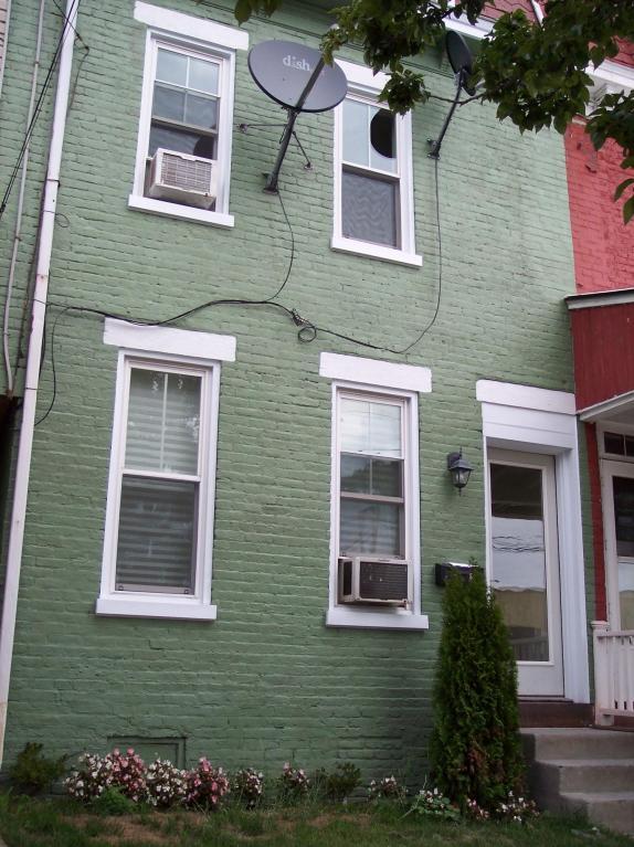 Real Estate for Sale, ListingId: 29835125, Columbia,PA17512
