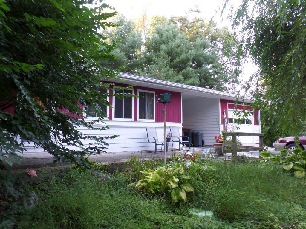 201 Timber Rd, Mount Gretna, PA 17064