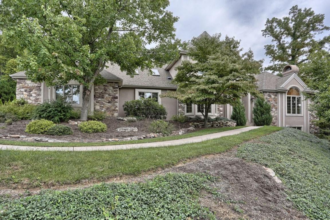 Real Estate for Sale, ListingId: 29835019, Harrisburg,PA17110