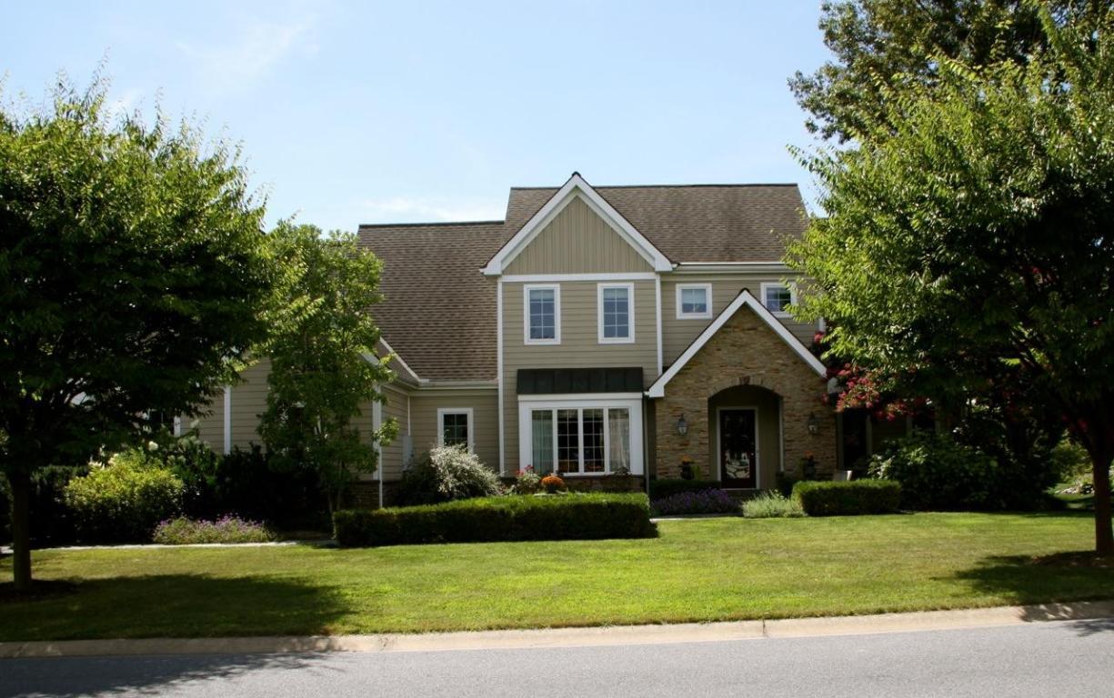 Real Estate for Sale, ListingId: 29849922, Lititz,PA17543