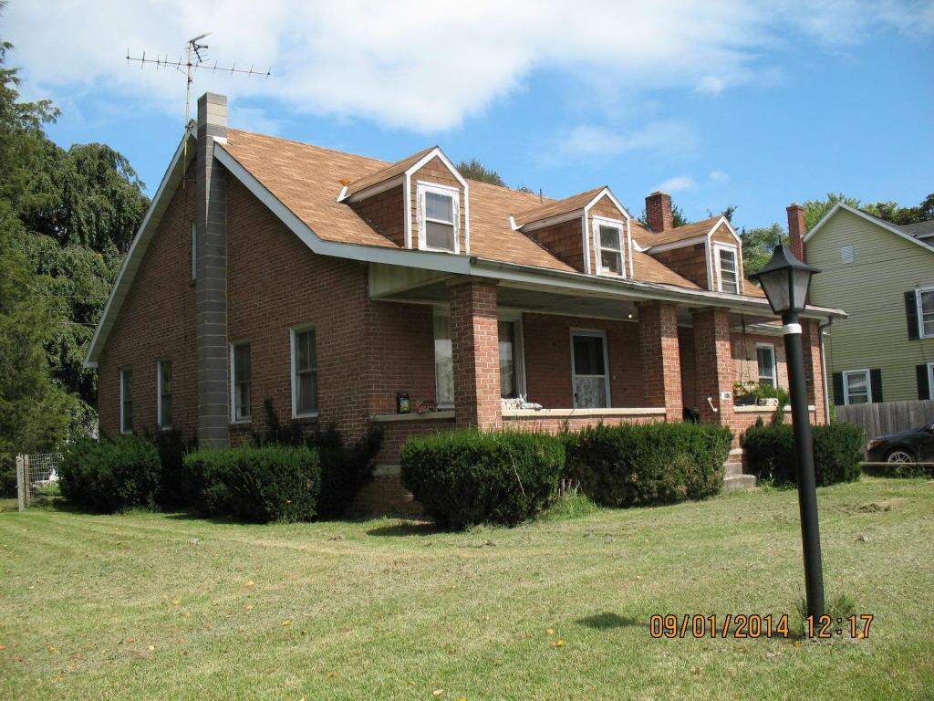 Real Estate for Sale, ListingId: 29856007, Carlisle,PA17013
