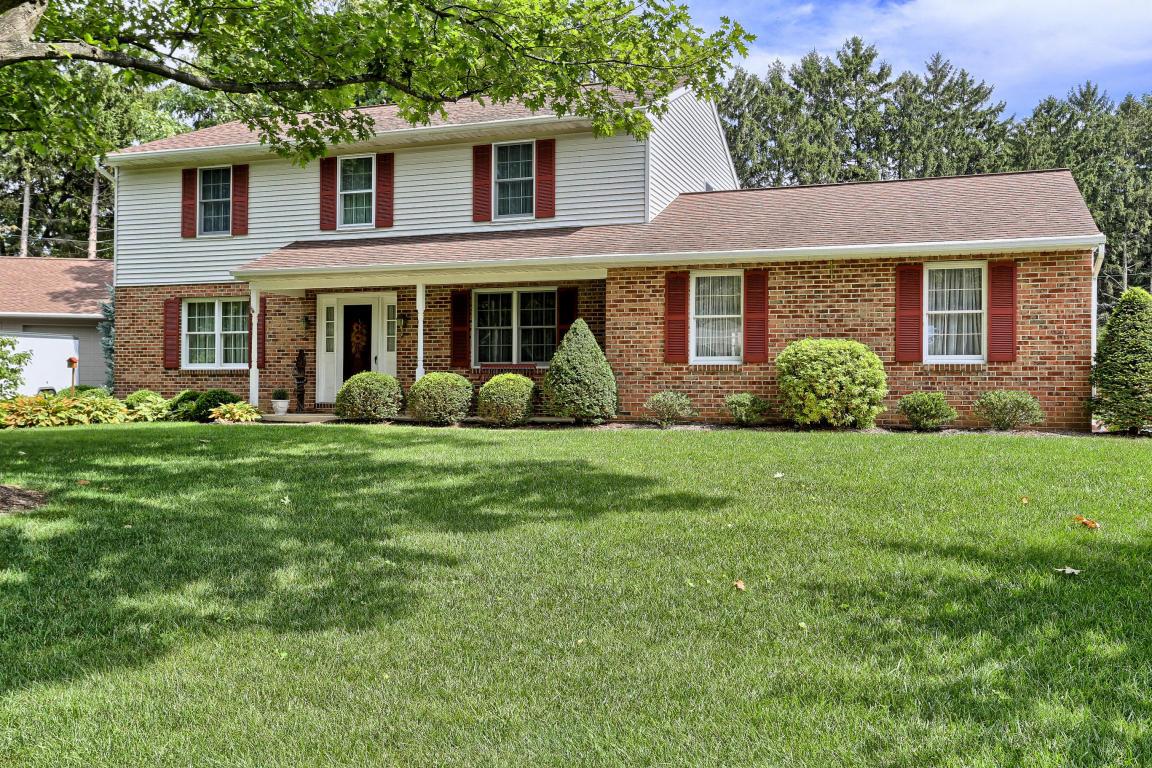 Real Estate for Sale, ListingId: 29867151, Lancaster,PA17601
