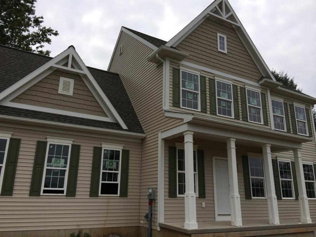 Real Estate for Sale, ListingId: 29872389, Strasburg,PA17579