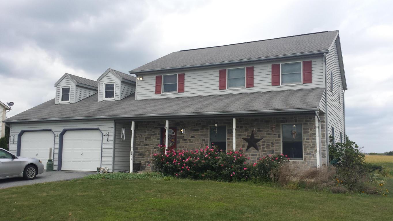 Real Estate for Sale, ListingId: 29872429, Mt Joy,PA17552