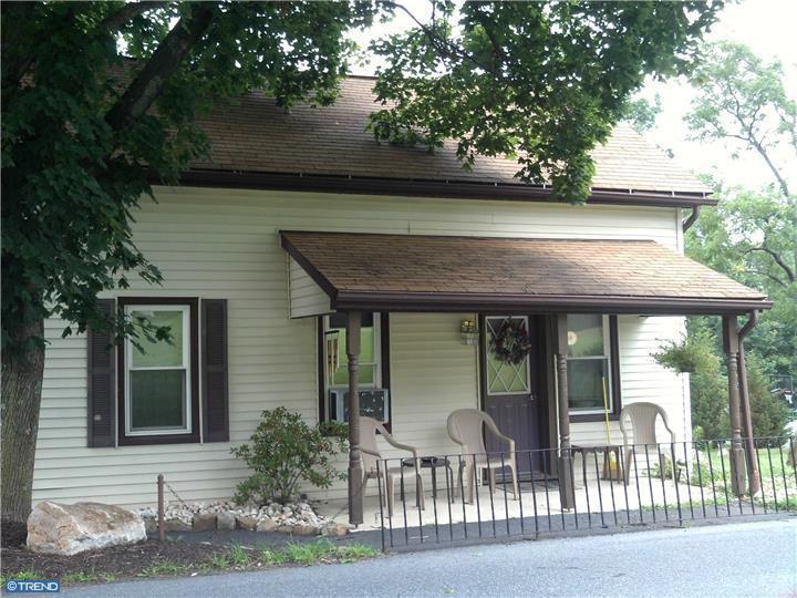 Real Estate for Sale, ListingId: 29883313, Pine Grove,PA17963