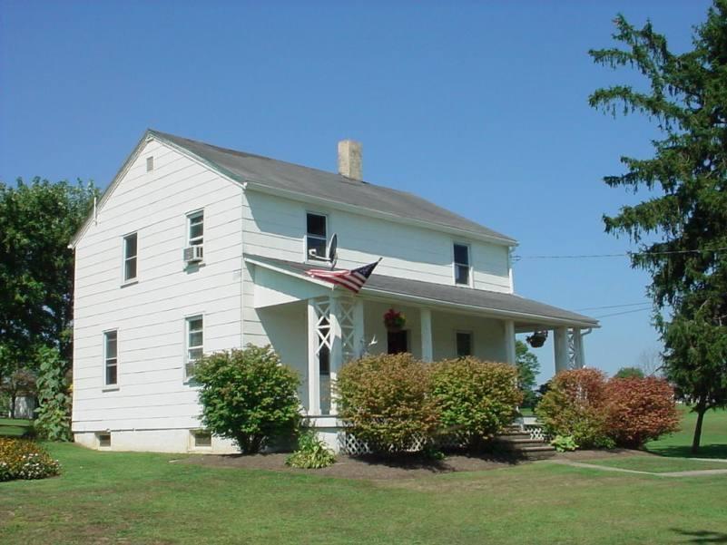 Real Estate for Sale, ListingId: 29883304, North East,MD21901