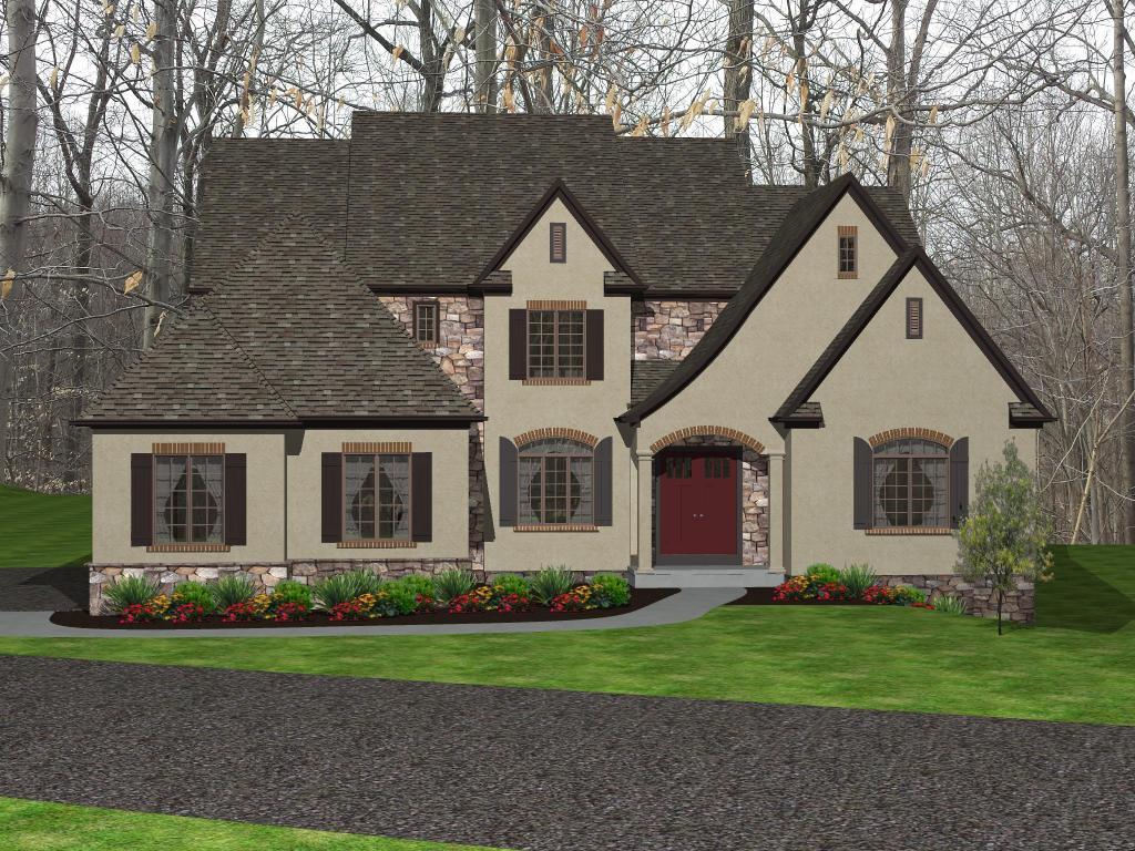 Real Estate for Sale, ListingId: 29888917, Conestoga,PA17516