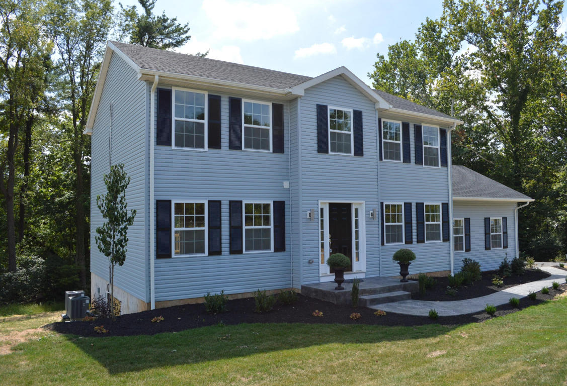 Real Estate for Sale, ListingId: 29888920, Lancaster,PA17601