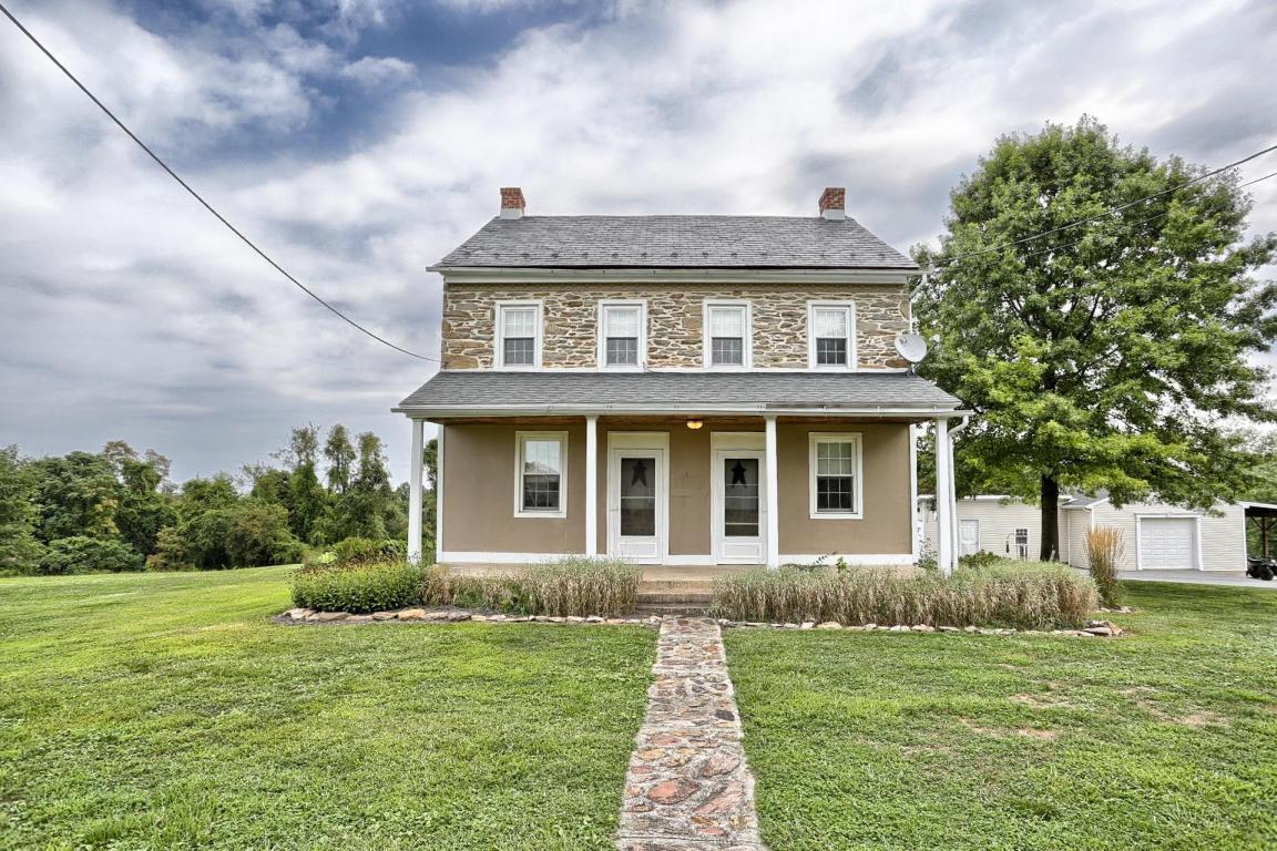 Real Estate for Sale, ListingId: 29903879, Conestoga,PA17516