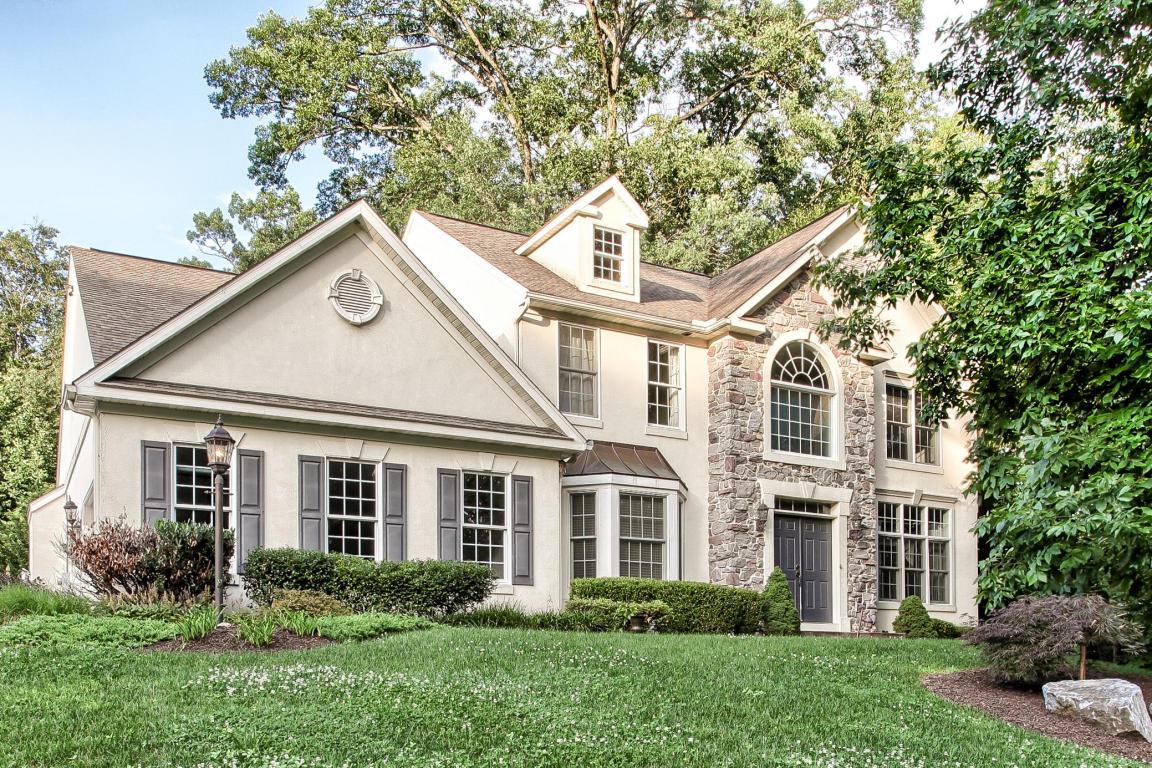 Real Estate for Sale, ListingId: 29908733, Lancaster,PA17601