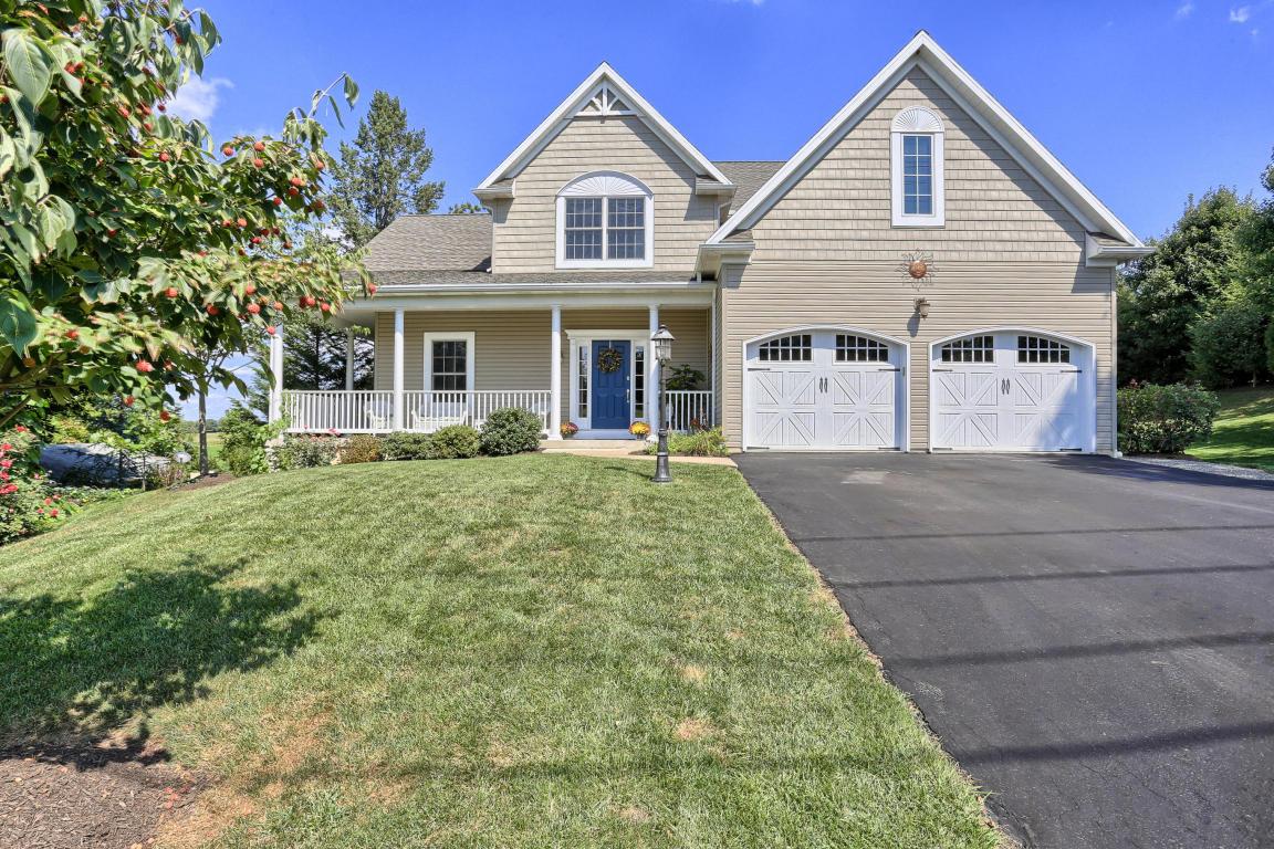 Real Estate for Sale, ListingId: 29915120, Lititz,PA17543