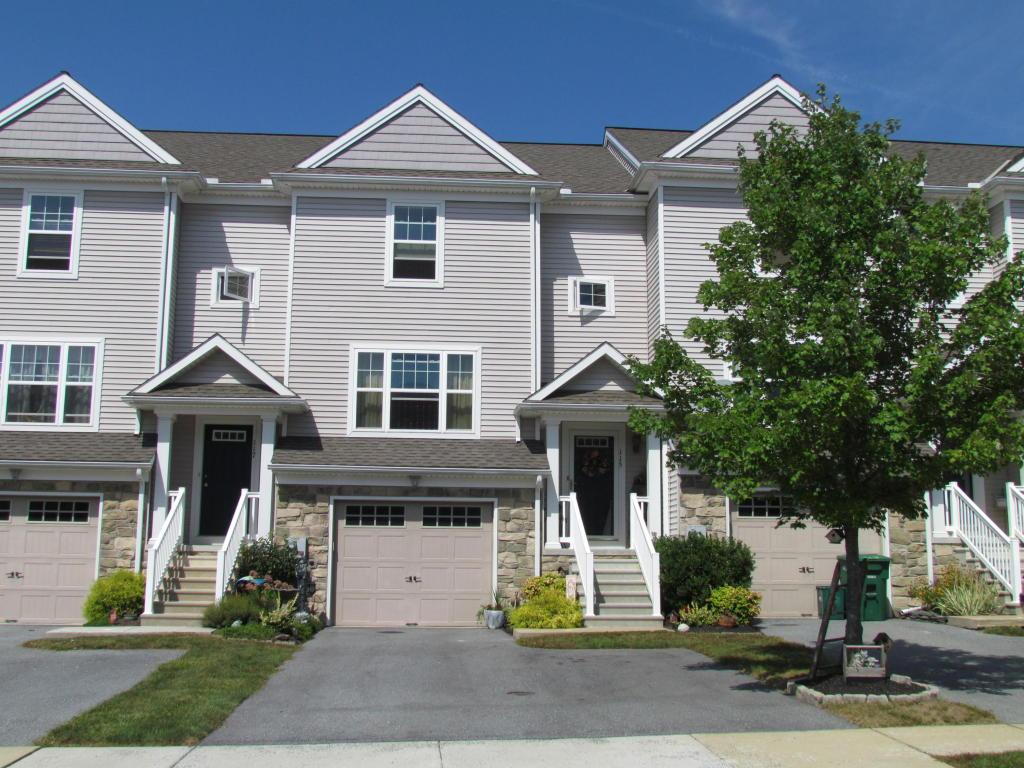 Real Estate for Sale, ListingId: 29915118, Mountville,PA17554