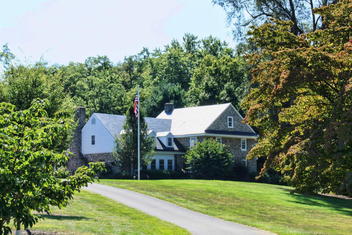Real Estate for Sale, ListingId: 29915122, Lancaster,PA17602