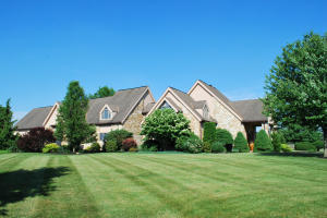 844 S Spruce St, Annville, PA 17003