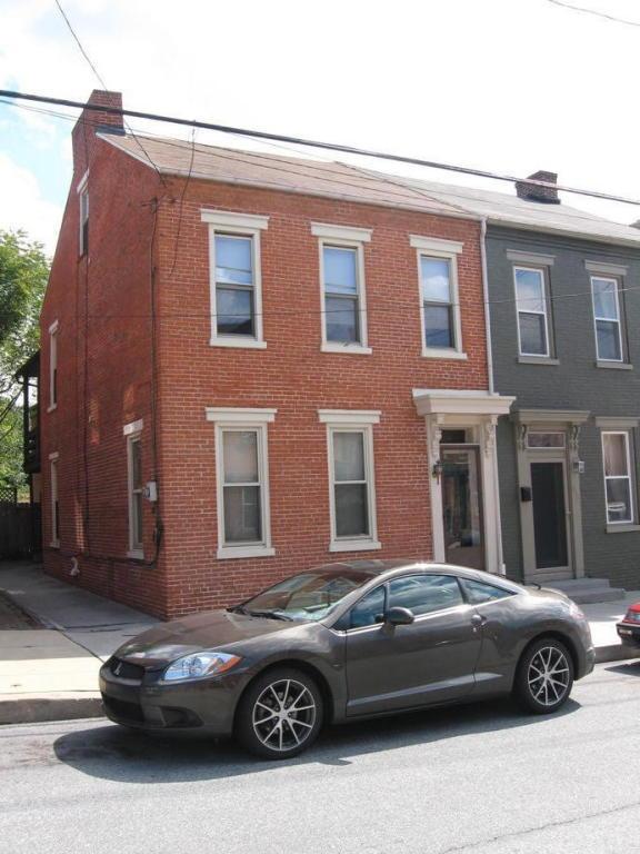 Real Estate for Sale, ListingId: 29932268, Columbia,PA17512