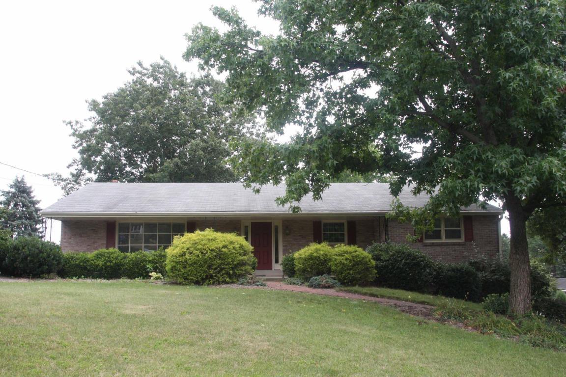 Real Estate for Sale, ListingId: 29942979, Mt Joy,PA17552