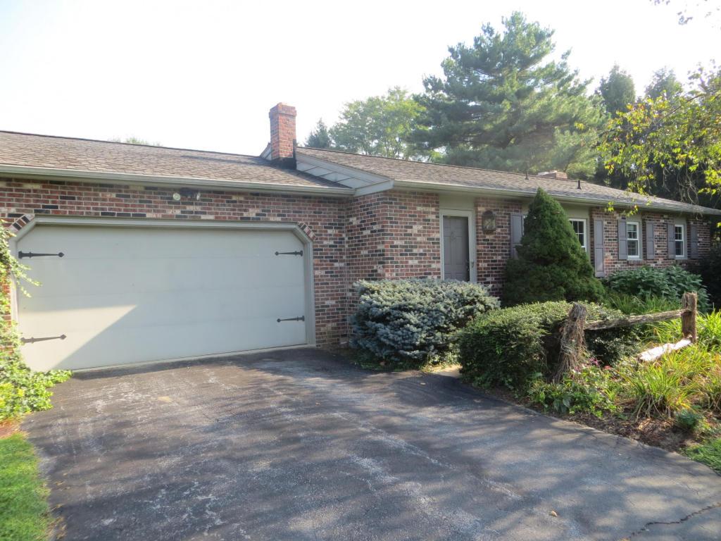 Real Estate for Sale, ListingId: 29955621, Cochranville,PA19330