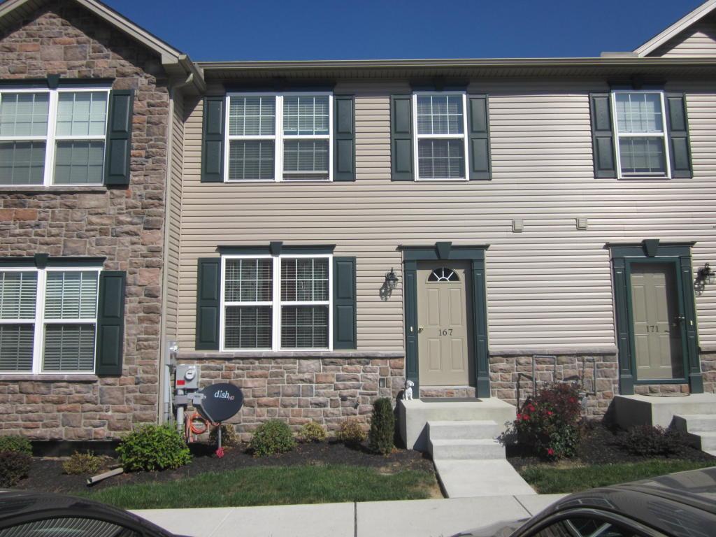 Real Estate for Sale, ListingId: 29955617, Millersville,PA17551